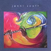 jenniscott-blog.jpg