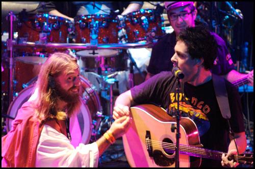 vatos2007-jesus.jpg