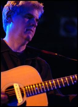 bartek-acoustic.jpg