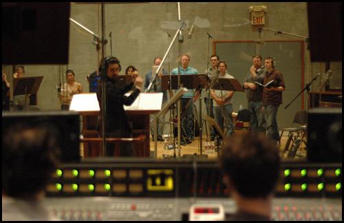 bg412-choir1.jpg