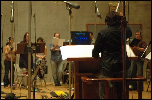 bg412-choir2.jpg