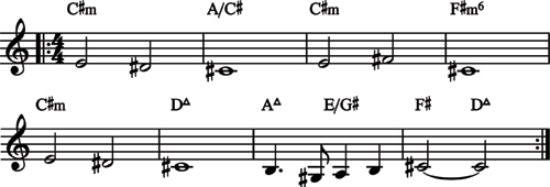 Upside Down Music Notes Those Notes Upside Down