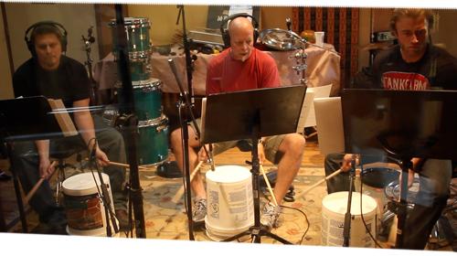 drums03
