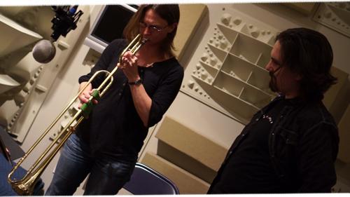 trumpet02