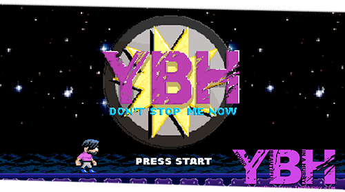 YBH_DSMN_title