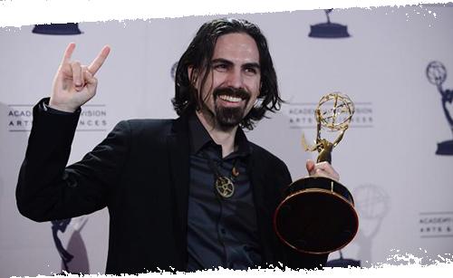 Emmy01