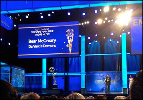 Emmy02