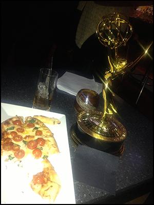 Emmy04