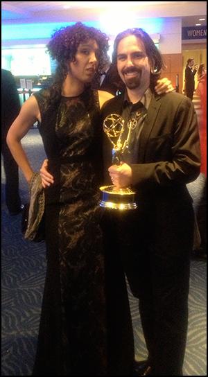Emmy06