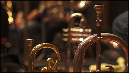 Brass9-Flugel