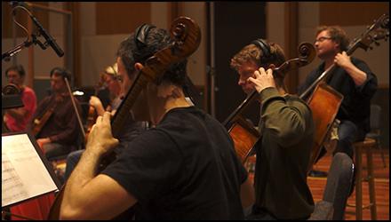 Strings6