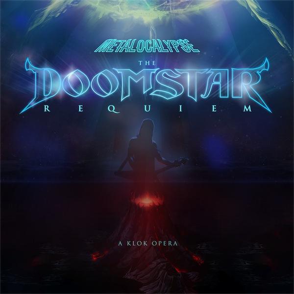 The_Doomstar_album_art