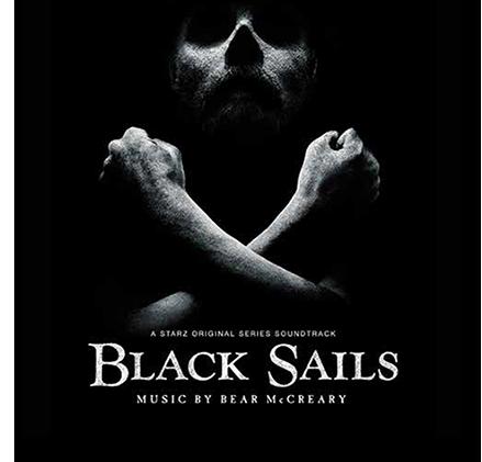 BlackSails_Cover