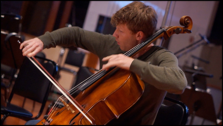 RGTG119_Cello-5