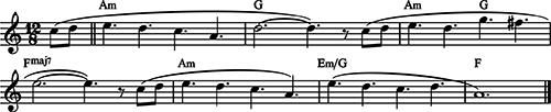 StonesTheme