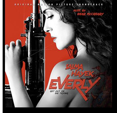 Everly_CD