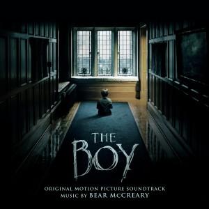 the-boy-soundtrack_1500