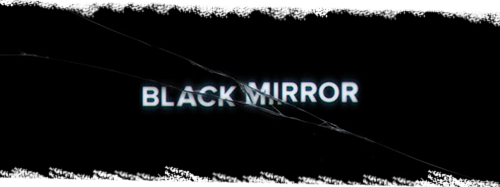BLOG_BlackMirror