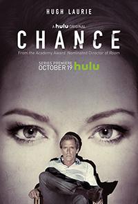 BLOG_Chance1