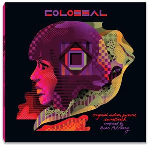 CLSL_Vinyl