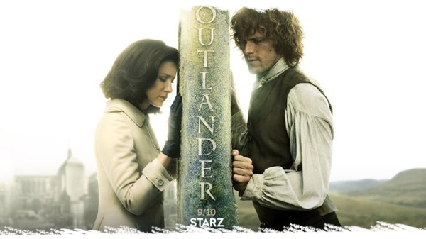 outlander season 2 torrent