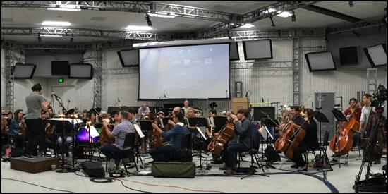E3_Rehearsal