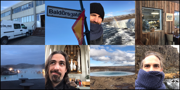 Iceland_Collage