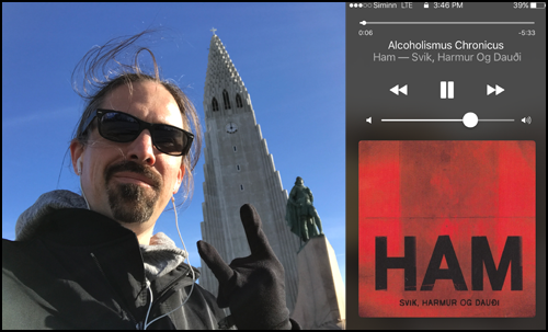 Iceland_HAM