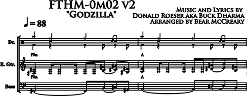BOCBLOG32