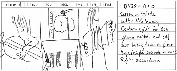 CP_Storyboard2a