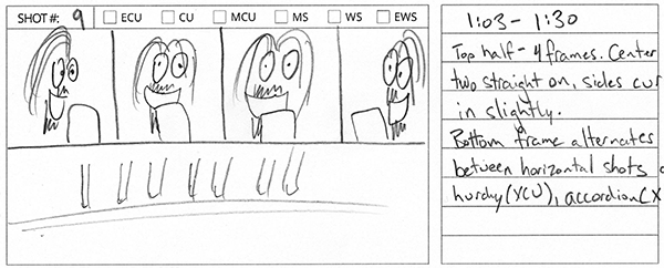CP_Storyboard3a