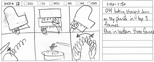 CP_Storyboard4a