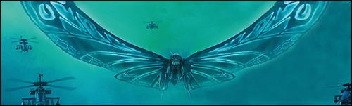 GKOTM_Mothra