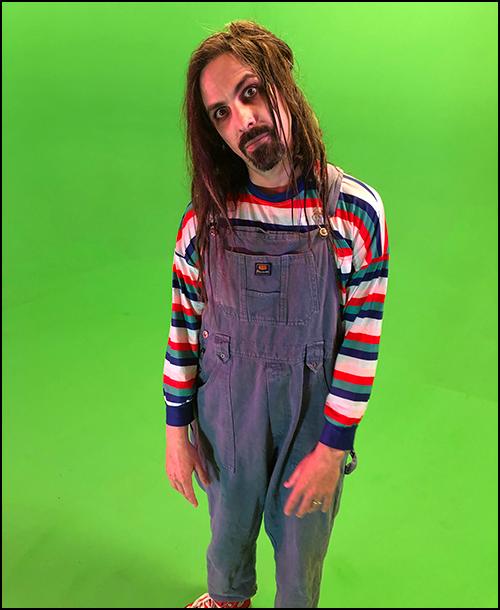 P1_ChuckyBear3