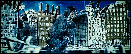 P1_GodzillaBear1