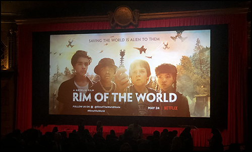 ROTW_Premiere