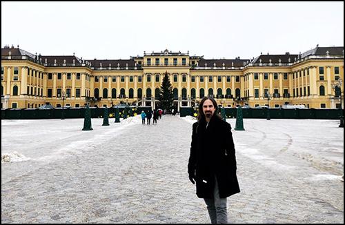 ROTW_Vienna1